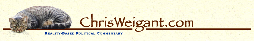 ChrisWeigant.com