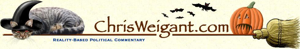 ChrisWeigant.com