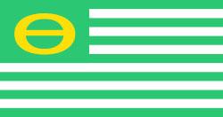 ecoflag